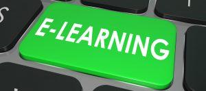 Platforma e learning bhp